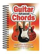 Guitar Advance Chords