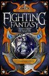 Fighting Fantasy Deathtrap Dungeon