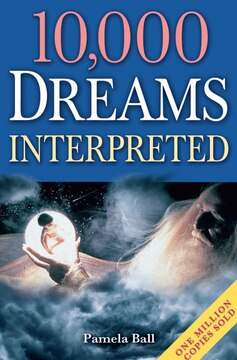 10 000 Dreams Interpreted