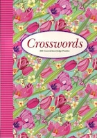 Elegant Crosswords