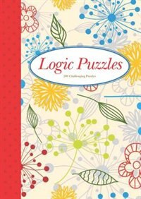 Elegant Logic Puzzles