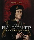 Plantagenet Chronicles
