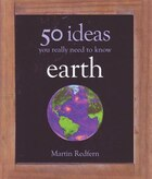 50 Ideas Earth