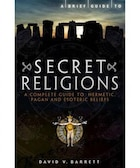 BRIEF GT SECRET RELIGIONS