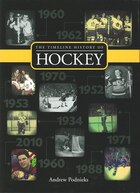 TIMELINE HISTORY OF HOCKEY