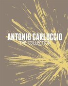 Antonio Carluccio Collection