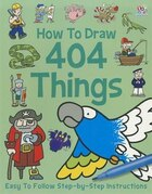 Ht Draw 404 Things