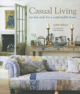 Casual Living