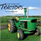 World Of Tractors