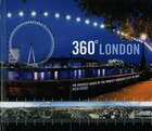 360 London