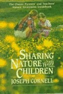 SHARING NATURE WITH CHILDREN (PB)