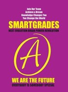 Smartgrades School Notebook: How To Write A Grade A English Essay