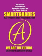 Smartgrades School Notebook: How To Write A Grade A Research Paper