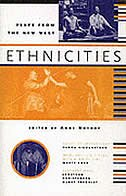 Ethnicities: Plays from the New West