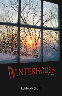 The Winterhouse