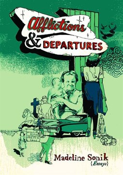 Afflictions &amp; Departures