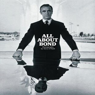 All About Bond: 50 Years of 007