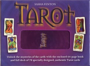TAROT KIT