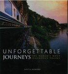 UNFORGETTABLE JOURNEYS