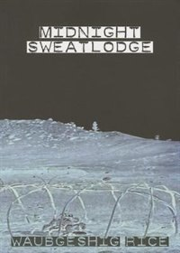 Midnight Sweatlodge