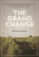 The Grand Change