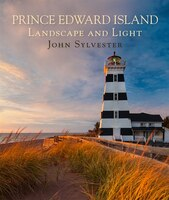 Prince Edward Island:Landscape and Light