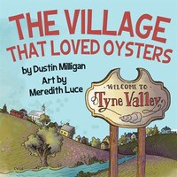 Village that Loves Oysters