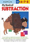 Book of Subtraction