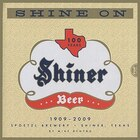 Shine On: 100 Years of Shiner Beer