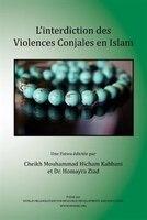 L'interdiction Des Violences Conjugales En Islam