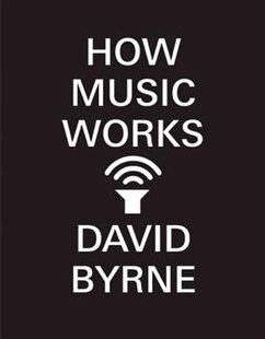 How Music Works