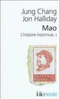 Mao tome 2