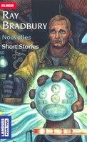NOUVELLES SHORT STORIES -BIL.NE