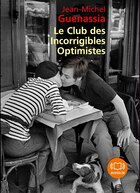 CLUB DES INCORRIGIBLES OPTIMISTES (LE), 2CD MP3
