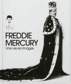 Freddie Mercury biographie