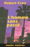 HOMME SANS PASSE -L'