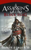 Assassin's creed tome 6 Assassin' s creed