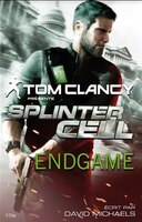 Splinter Cell Endgame