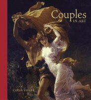 Couples in Art