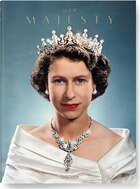 Her Majesty Queen Elizabeth