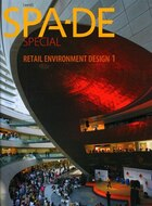 Spa-de Special: Retail Environment Design 1