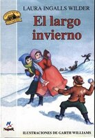 El Largo Invierno / The Long Winter