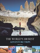 100 Dream Adventures Trips