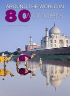 Around The World In 80 Wonders