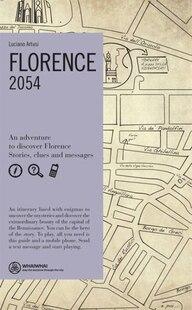 Florence: 2054: 2054