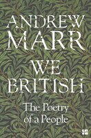 We British:  The Poetry of a People