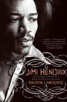 Jimi Hendrix: The Intimate Story of a Betrayed Musical Legend