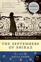 The Septembers Of Shiraz: A Novel