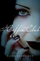 Vampire Kisses 5:  The Coffin Club: The Coffin Club