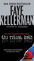 The Ritual Bath: The First Decker/Lazarus Novel